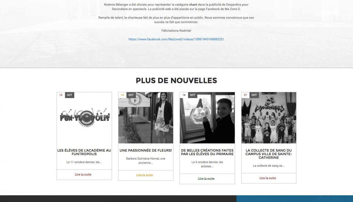 ccl_noemie_dans_un_pub_jpm