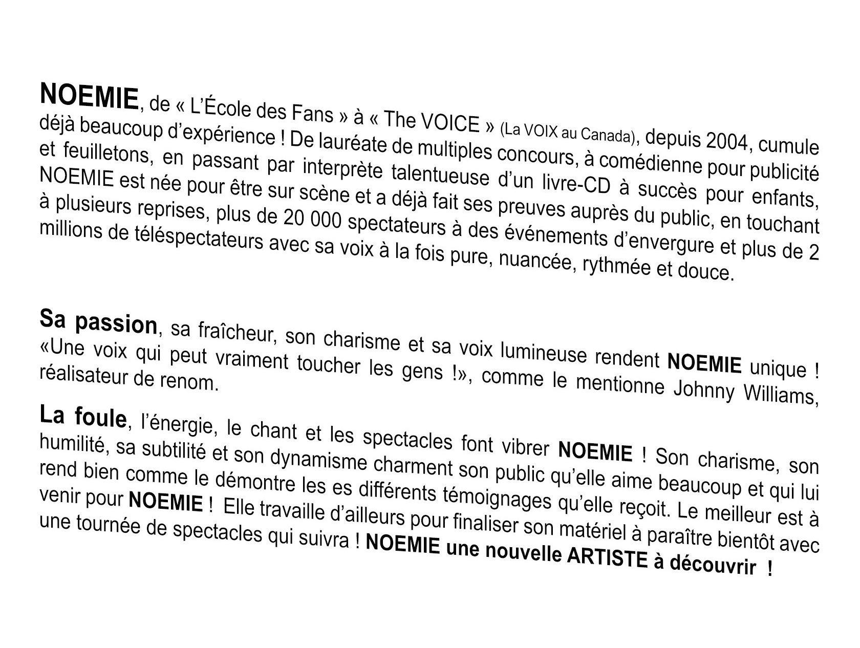 NOEMIE-Presentation-FR-Web_FondBlanc_Textes_JPM