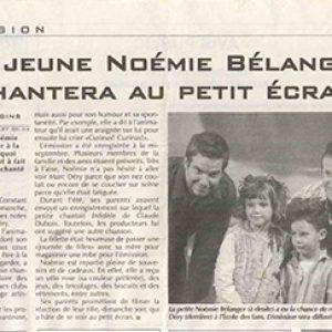 2004-11-20_reflet_noemie_belanger_au_petit_ecran_mp