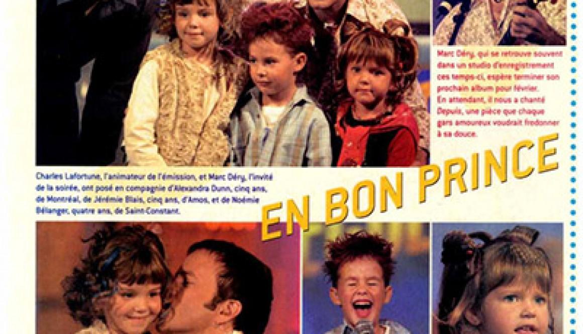 2004-12-04-7-jours-noemie-efanvf_mp