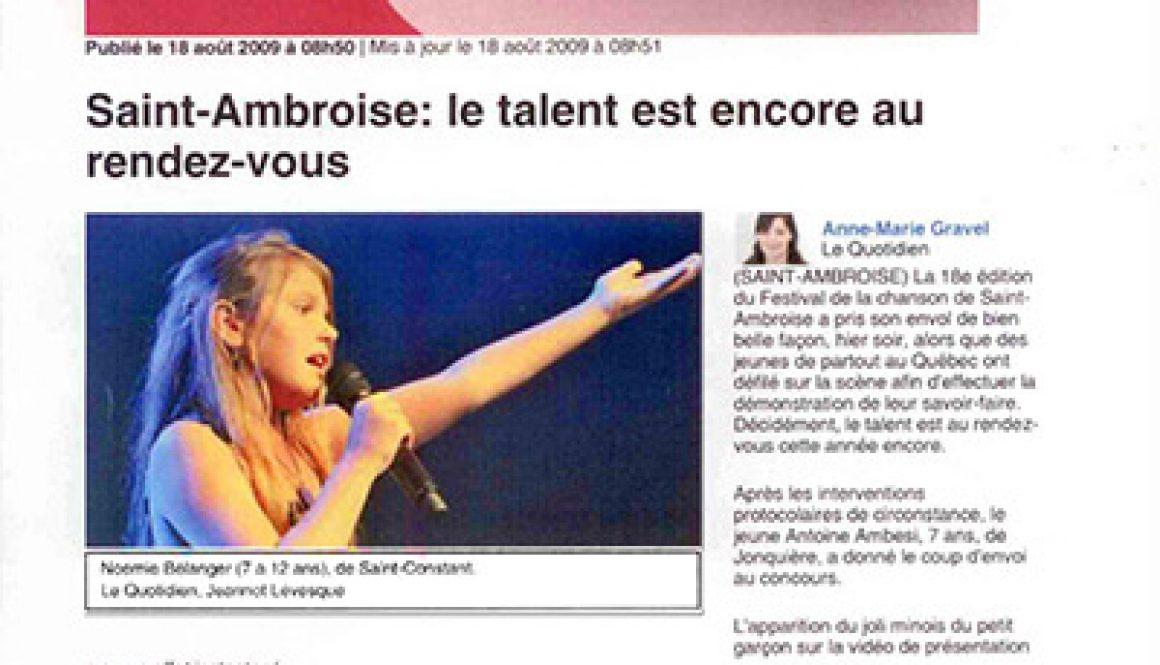 2009-08-18_cyberpresse-noemie_belanger_saint-ambroise-w_mp
