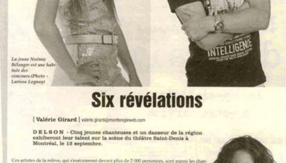 2009-09-04_reflet_noemie_belanger_six_revelations_mp copy