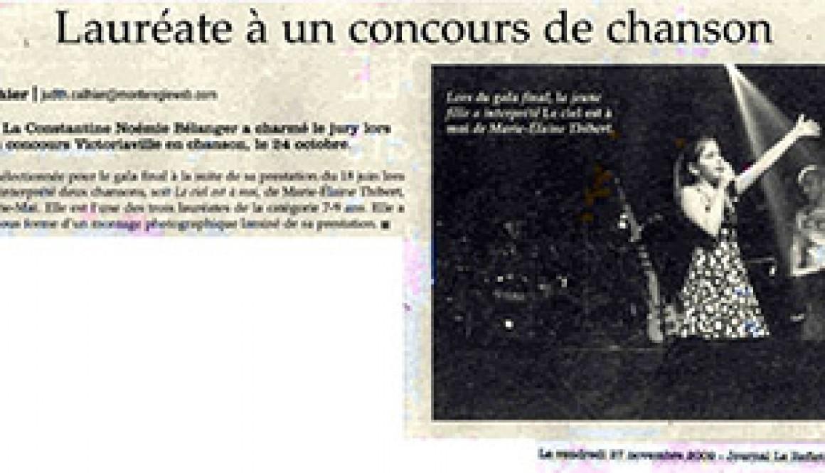 2009-11-27_reflet_noemie_belanger_victo_chanson_laureate_mp copy