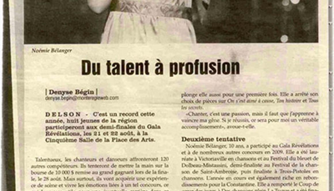 2010-08-16_reflet_noemie_belanger_du_talent_a_profusion_gala-revelations_v2_mp copy