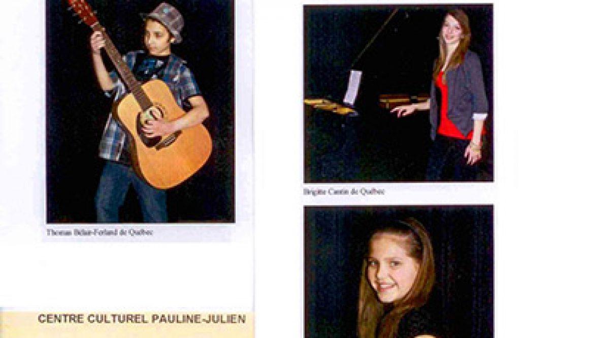 2011-03-12_site_cap_sur_la_voix_noemie_belanger_finalistes_mp copy