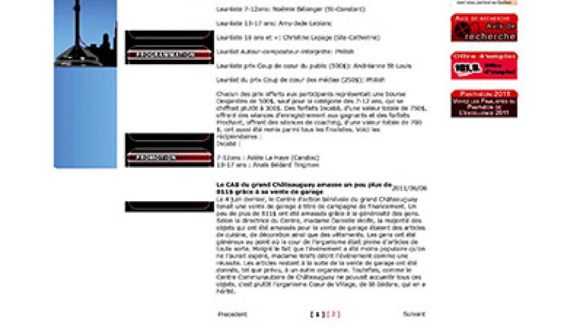 http://www.1019fm.net/main.asp?page=nouvelles