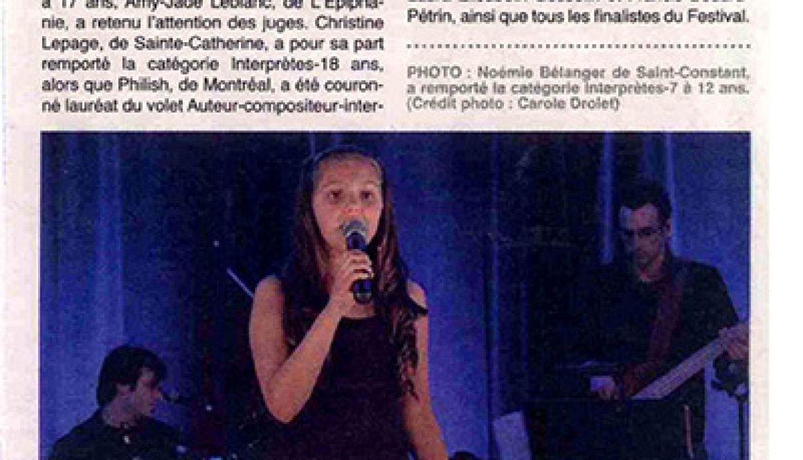 2011-06-07_courrier_sud_noemie_belanger_expo_releve_devoile_laureats_mp copy