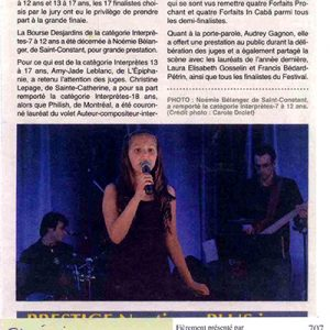 2011-06-07_courrier_sud_noemie_belanger_expo_releve_devoile_laureats_mp copy
