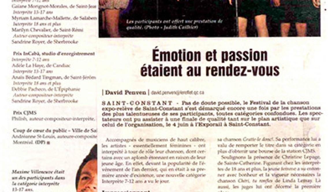 2011-06-09_reflet_noemie_belanger_laureate_expo_releve_st_constant_mp copy