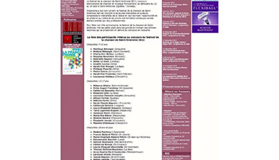 2011-07-29_festival_de_la_chanson_de_saint-ambroise_2011-participants-francomix_mp copy