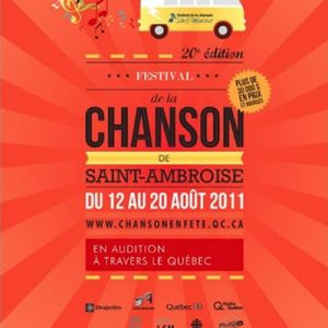 2011-08-12-20_poster_festival_saint-ambroise_2011_mp copy