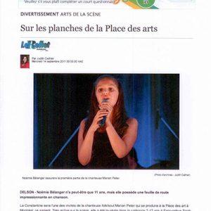 2011-09-14_reflet_noemie_belanger_sur_planches_pda_mp copy