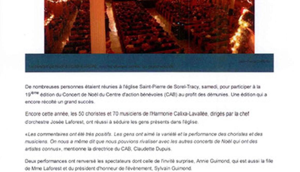 2011-12-13_les2rives_noemie_belanger_concert_noel_succes_v2_mp copy