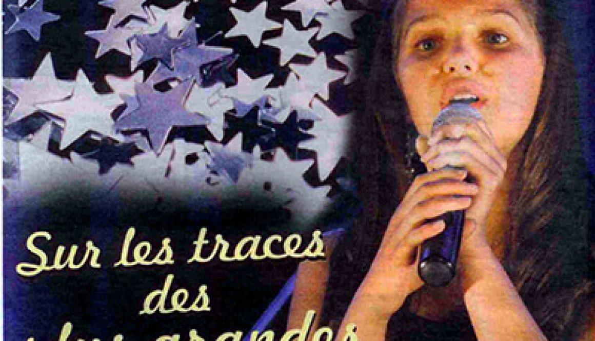 2012-01-18_reflet_front_divert_noemie_belanger_traces_plus_grandes_mp copy