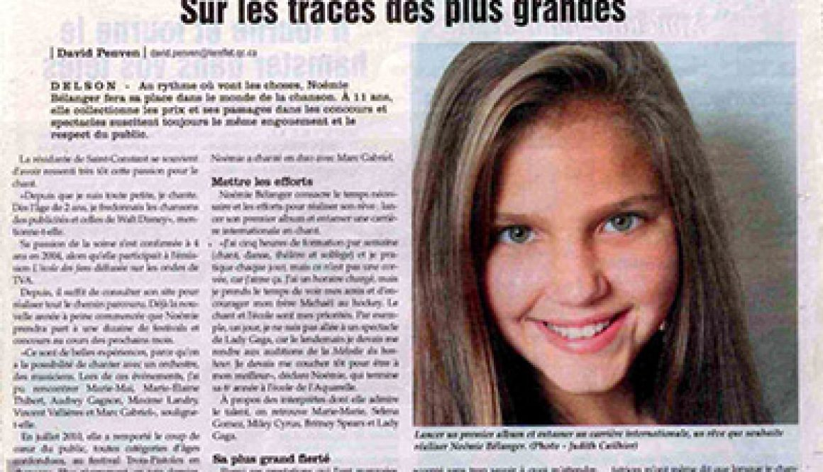 2012-01-18_reflet_noemie_belanger_sur_les_traces_des_plus_grandes_w1_mp copy