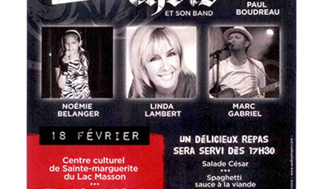 2012-02-18_scp_noemie_belanger_poster_mp copy