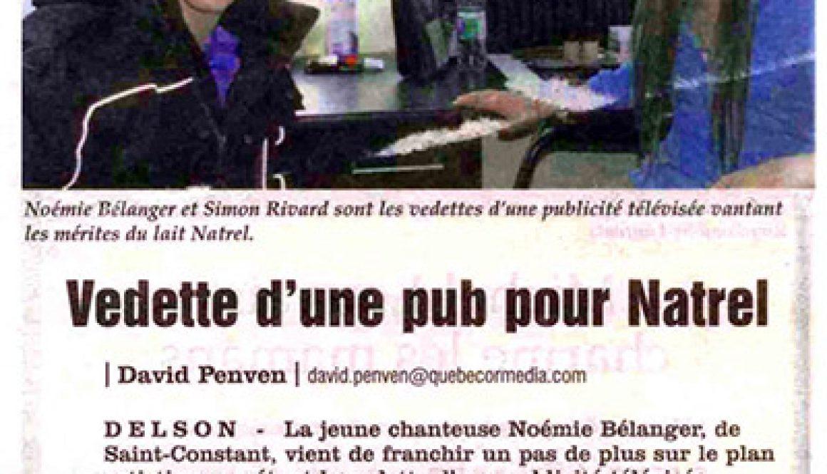 2012-03-06_reflet_noemie_belanger_vedette_pub_natrel_web_mp copy