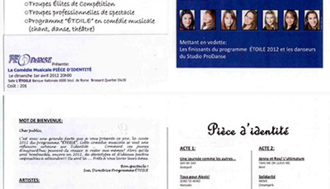 2012-04-01_prodanse_piece_d_identite_mp copy