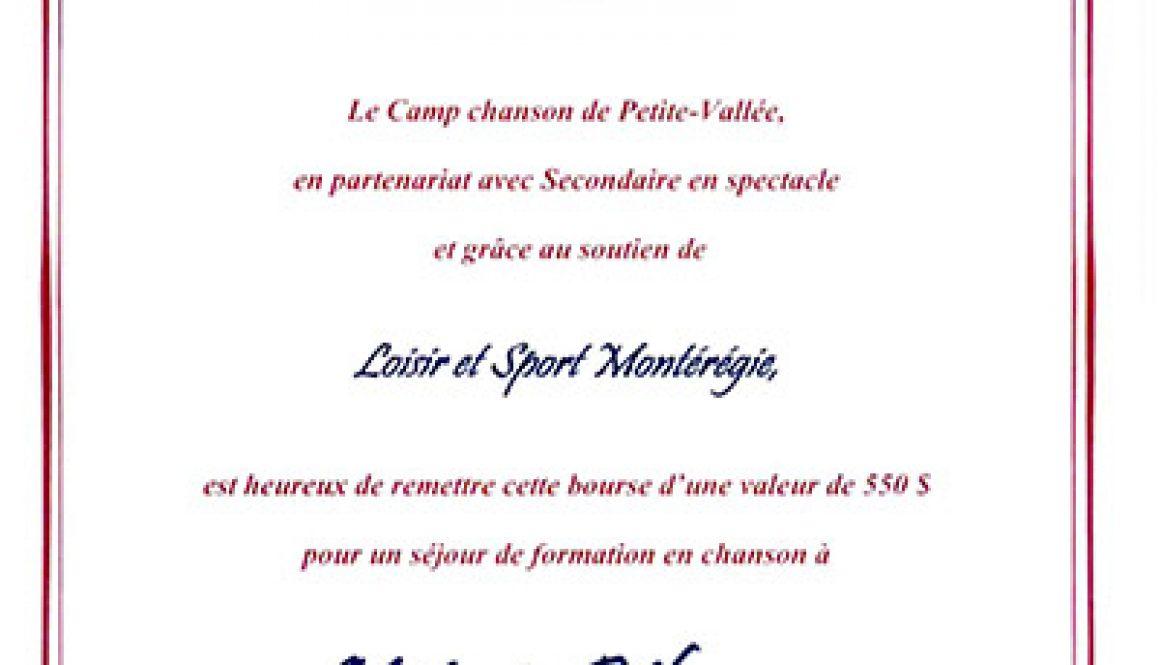 2012-04-27_noemie_belanger_certificat_coup_coeur_petite_vallee_mp copy