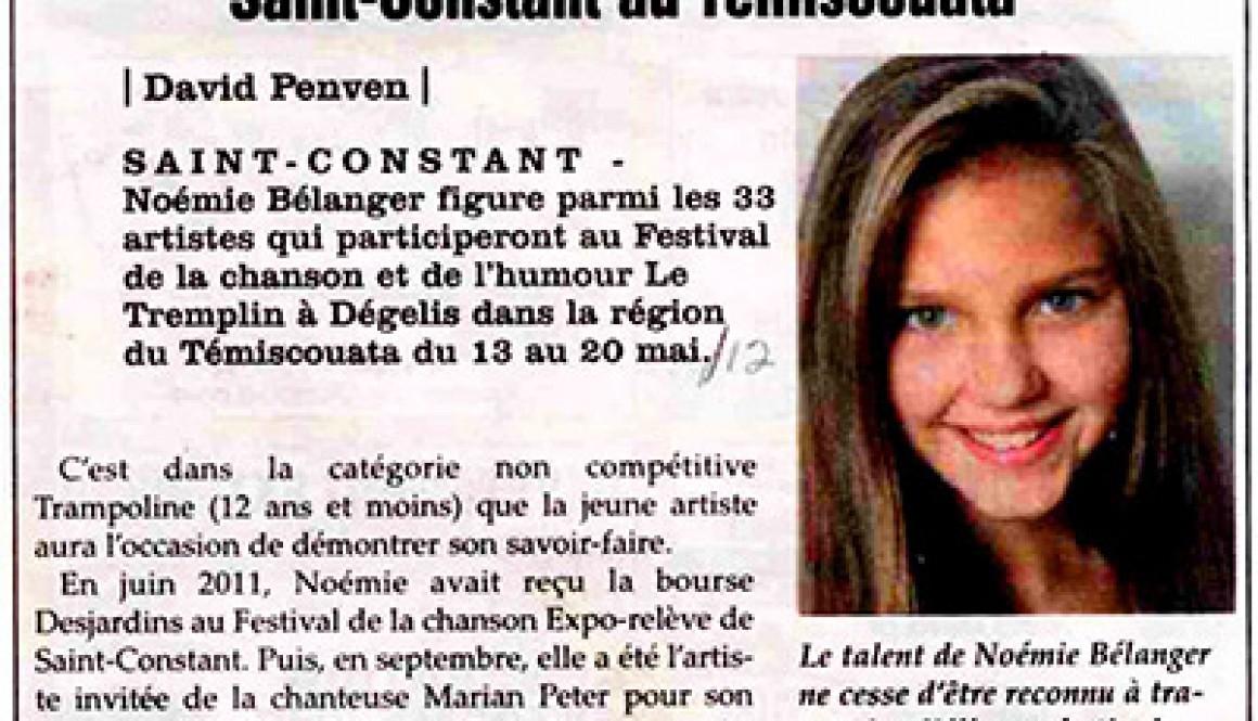2012-05-01_reflet_noemie_belanger_une_chanteuse_saint_constant_au_temiskouata_degelis_mp copy