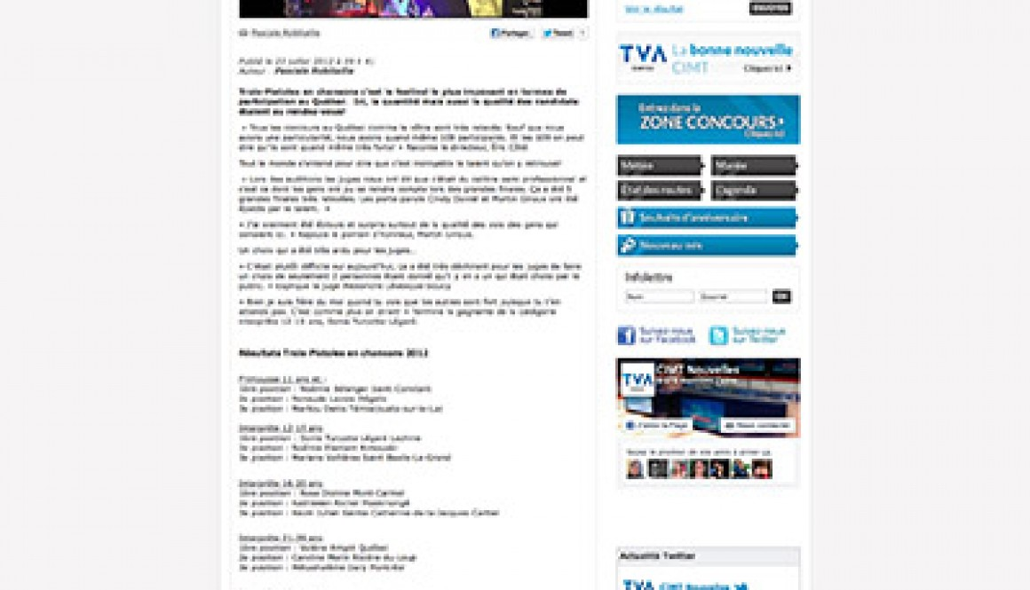 2012-07-23_tva_du_talent_a_trois-pistoles_en_chansons-salle_des_nouvelles-onepage_mp copy