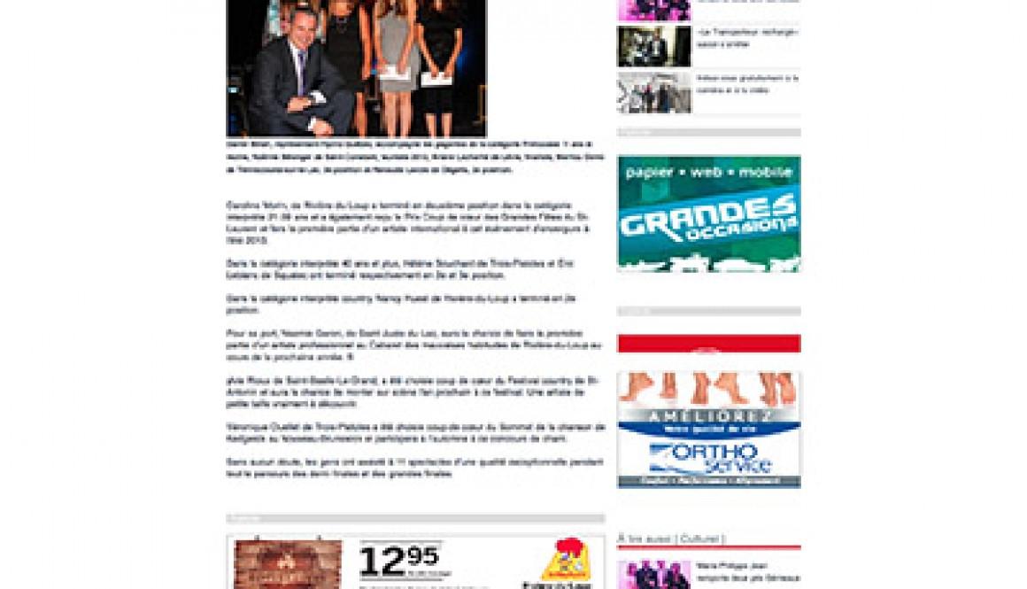 2012-07-27_les_finales_de_trois-pistoles_plus_relevees_que_jamais-infodimanche_com_riv_loup-onepage_mp copy