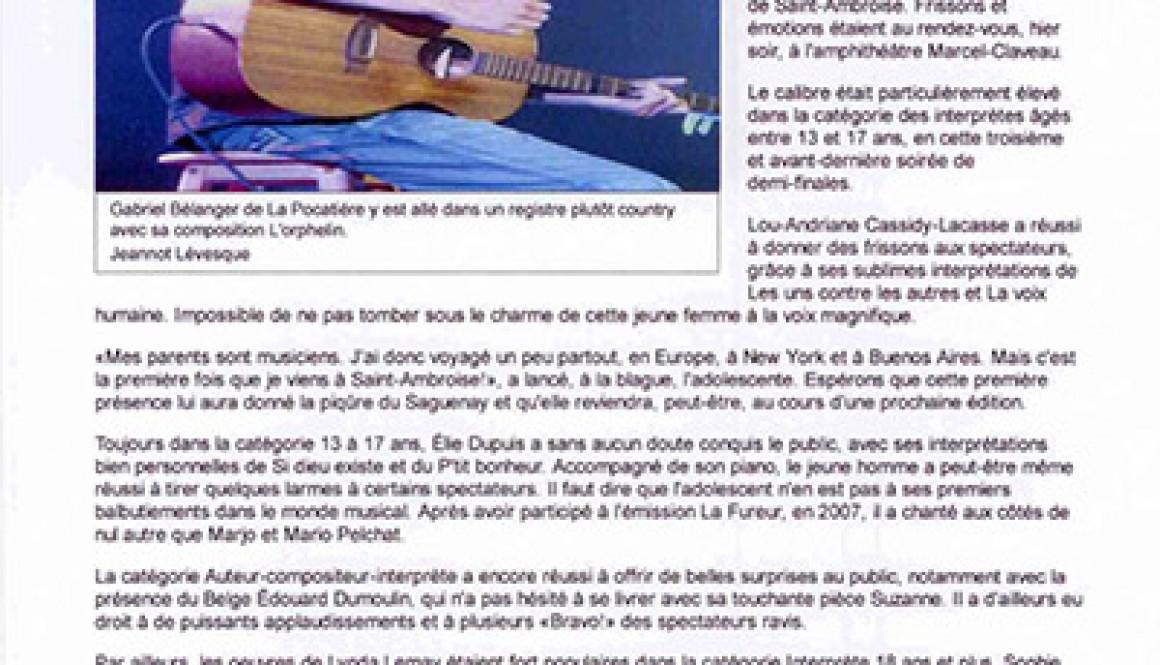 2012-08-15_la_presse_frissons-et-emotions-au-rv_st_ambroise_mp copy