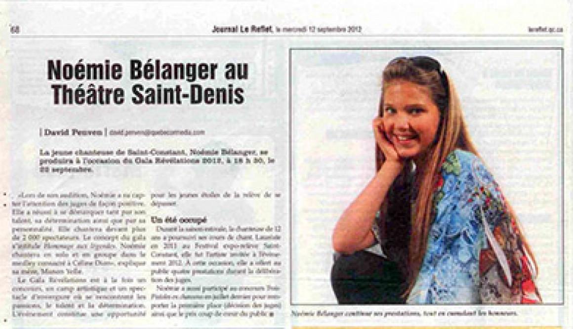 2012-09-12_noemie_belanger_au_theatre_saint_denis_gala_revelations_mp copy