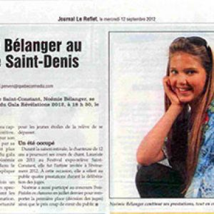 2012-09-12_noemie_belanger_au_theatre_saint_denis_gala_revelations_mp copy