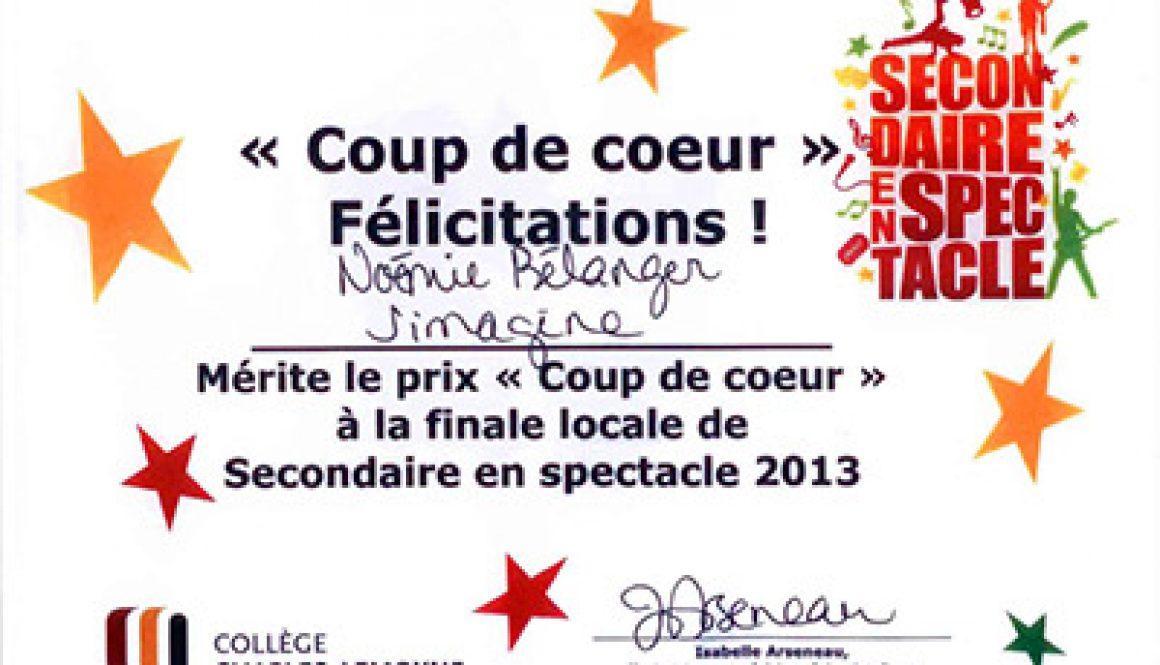 2013-01-16_noemie_belanger_certificat_secondaire_en_spectacles_ccl_mp copy