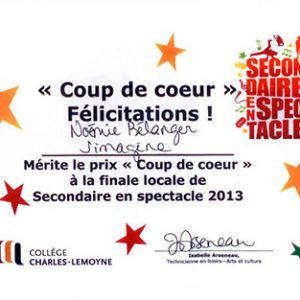 2013-01-16_noemie_belanger_certificat_secondaire_en_spectacles_ccl_mp copy