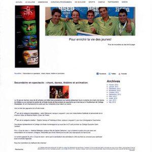 2013-01-16_portail_ccl_noemie_belanger_coup_coeur_ses_mp copy