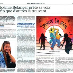 2013-03-06_reflet_noemie_belanger_trouve_ta_voix_mp copy