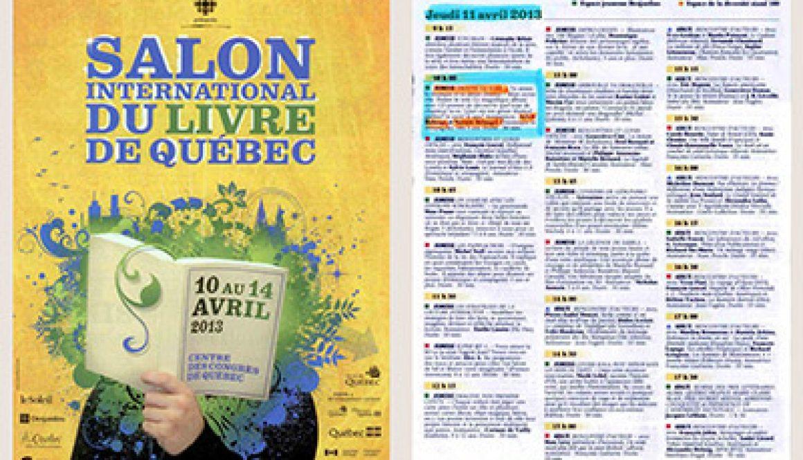 2013-04-10_salon_livre_qc_noemie_belanger_trouve_ta_voix_mp copy