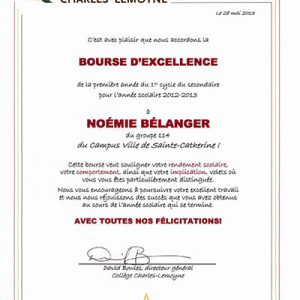 2013-05-28_noemie_belanger_certificat_bourse_excellence_ccl_mp copy