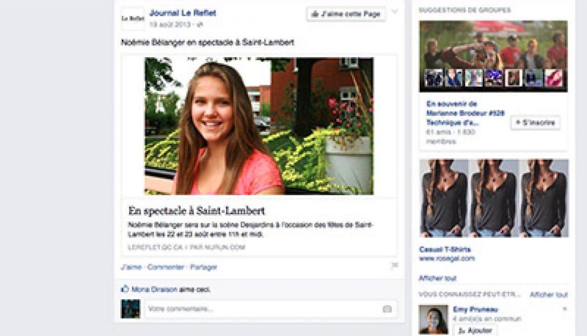 2013-08-19_fb_reflet-noemie_belanger_en_spectacle_a_st-lambert_mp copy