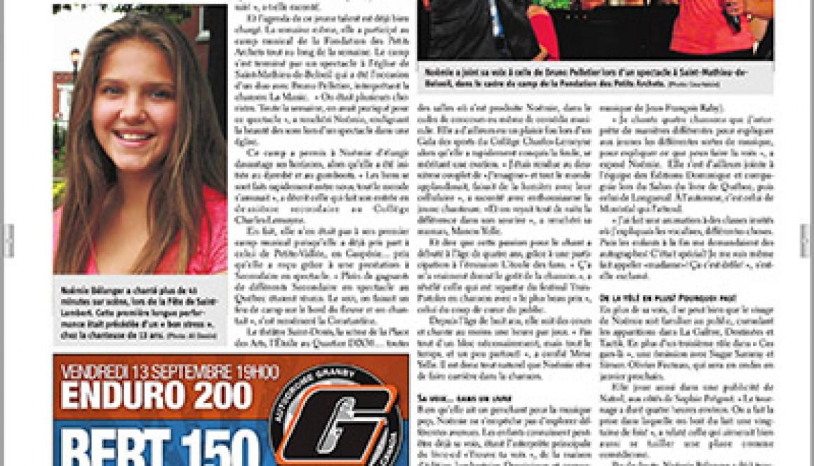 2013-09-09_noemie_belanger-une_voix_qui_sait_se_demarquer-le_rive_sud_express_vp-onepage_mp copy