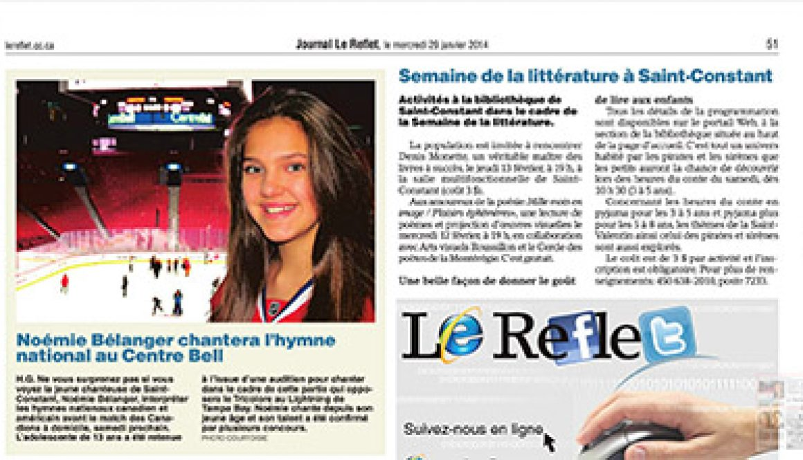 2014-01-29_noemie_belanger_chantera_l_hymne_au_centre_bell-reflet_article_mp copy