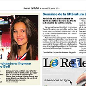 2014-01-29_noemie_belanger_chantera_l_hymne_au_centre_bell-reflet_article_mp copy