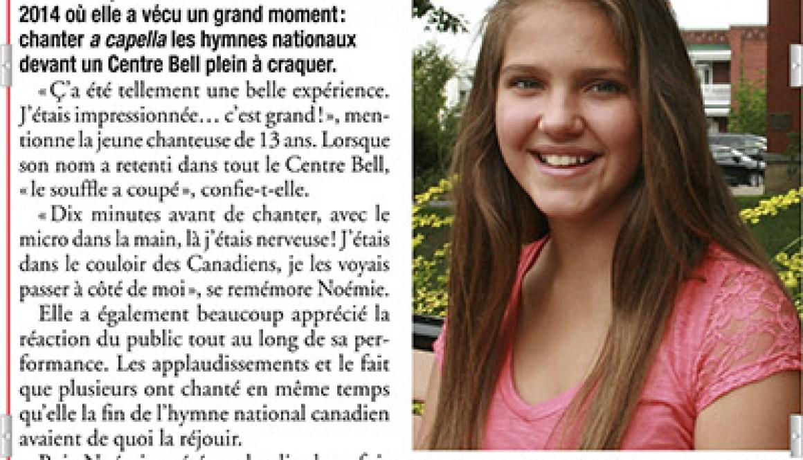 2014-02-29_une_constantine_chante_au_centre_bell-le_courrier_du_sud_article_mp copy