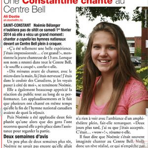 2014-02-29_une_constantine_chante_au_centre_bell-le_courrier_du_sud_article_mp copy
