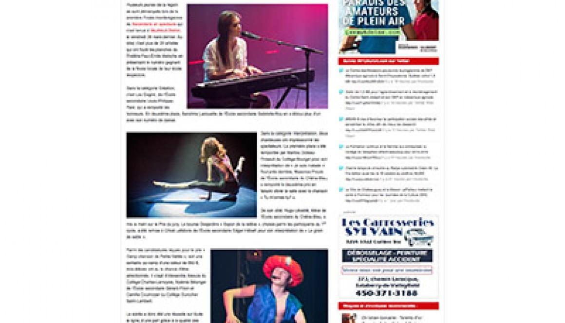 2014-04-04_secondaire_en_spectacle_–_une_finale_regionale_qui_decoiffe_infosuroit_com_article_mp copy