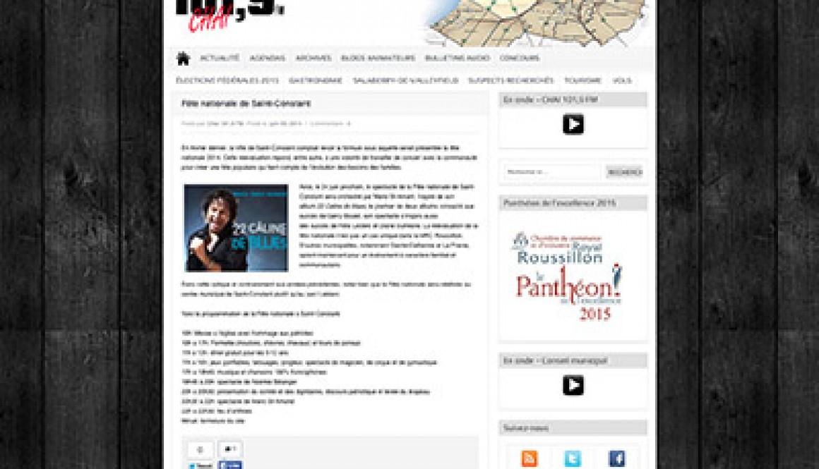 2014-06-09_fete_nationale_de_saint-constant-chaifm-01_article_mp copy