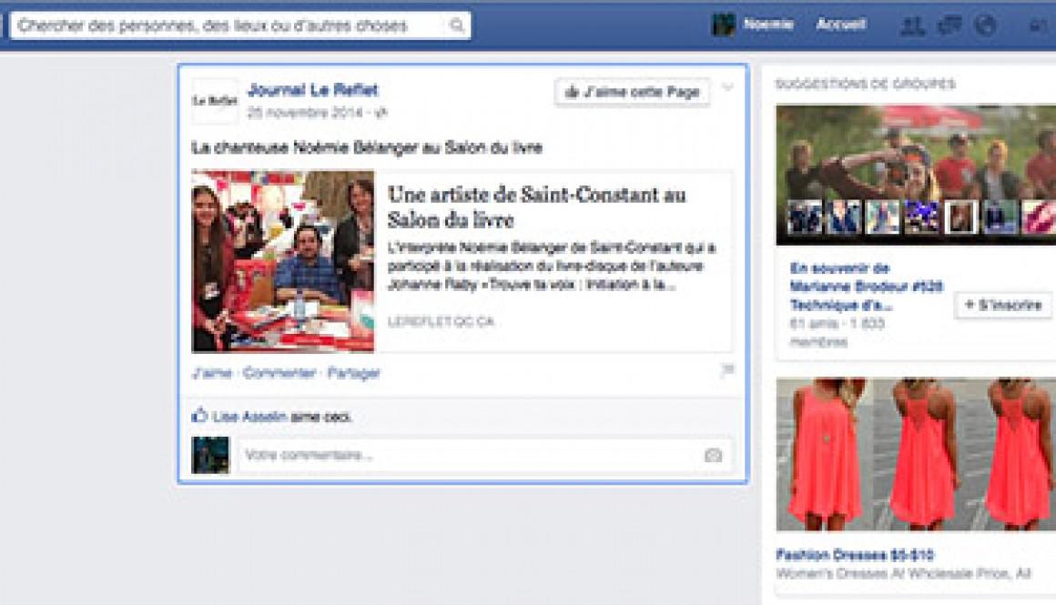 2014-11-25_fb_reflet-la_chanteuse_noemie_belanger_au_salon_du_livre_de_montreal_article_mp copy