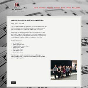 2015-04-11_finalistes_concours_wow-je_chante_avec_l_hcls_article_mp copy