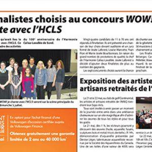 2015-05-04_7_finalistes_choisis_au_concours_wow_je_chante_avec_l_hcls-les_2_rives_article_mp copy