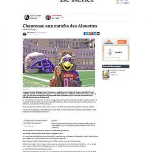2015-05-14_noemie_belanger-chanteuse_aux_matchs_des_alouettes_article_mp copy
