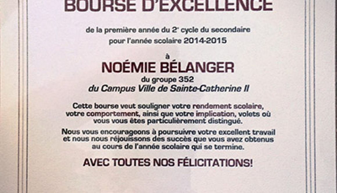 2015-05-25_bourse_d'excellence_noemie_ccl_lighted_mp copy