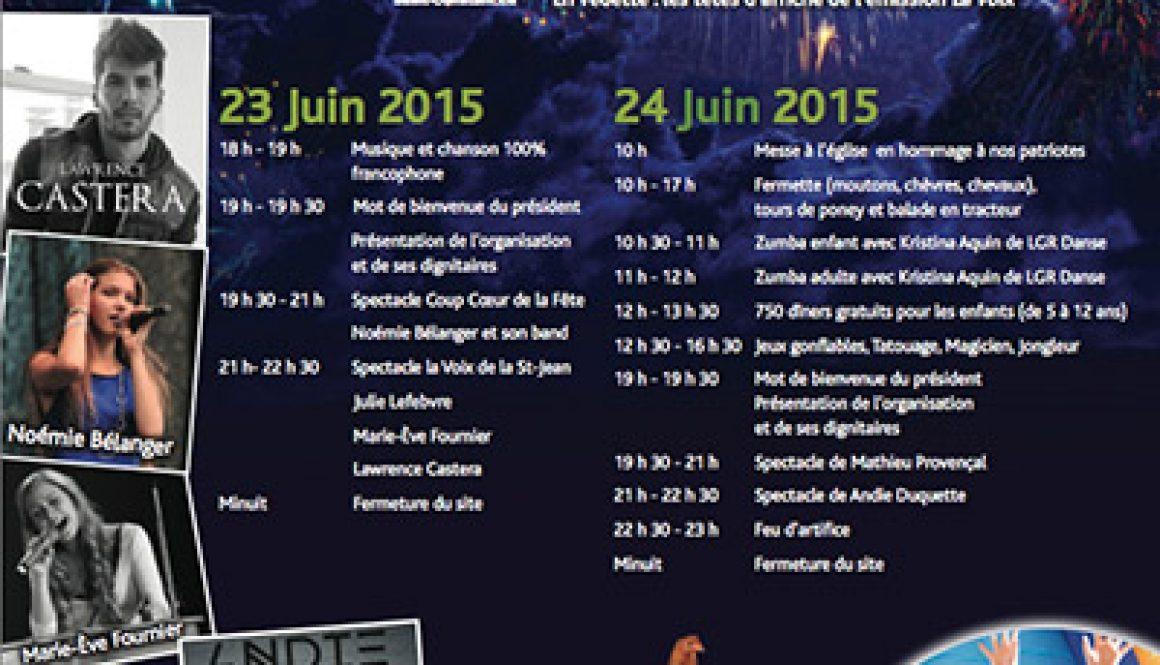 2015-06-23-24_poster_fete_nationale_de_saint-constant_mp copy