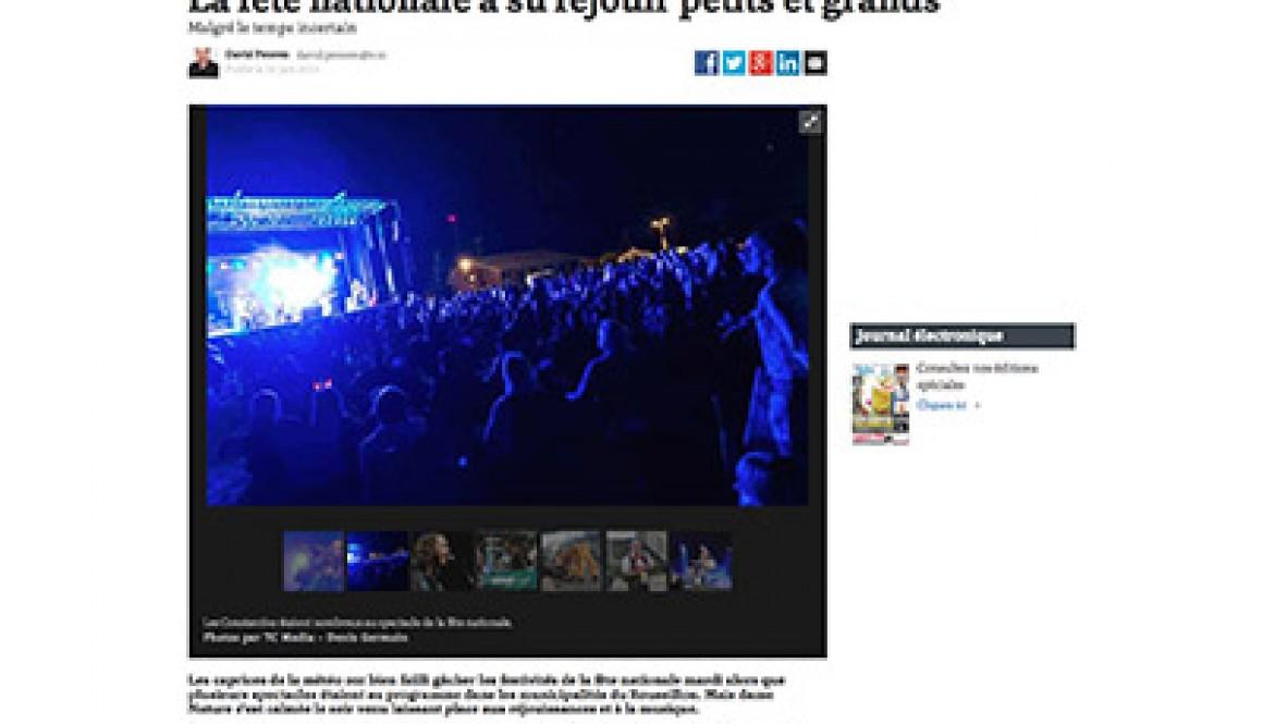 2015-06-25_la_fete_nationale_a_su_rejouir_petits_et_grands_article_mp copy